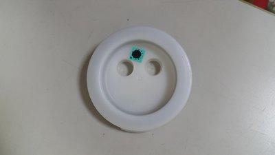 BENZ C209 W209 CLK 2003- 雨刷噴水桶蓋 雨刷 (含橡皮墊片) 2038690208