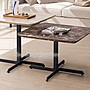 【N D Furniture】台南在地家具- 工業風粉體...