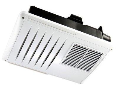 《振勝網》 康乃馨 BS-168 / 168A 線控型 浴室多功能暖風乾燥機、四合一暖風機 / 另售 國際牌 樂奇
