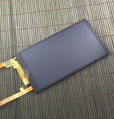 寄修 換螢幕 連工帶料 HTC 手機維修 更換螢幕 總成 維修  U11 U12 U19 M10F M10H E9 E9+ Eye