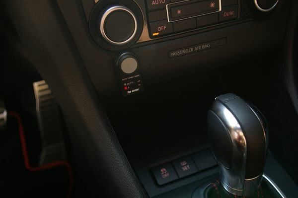 Top Gauge AUTO Turbo Timer點火延遲控制器 延遲熄火 渦輪車必備利器