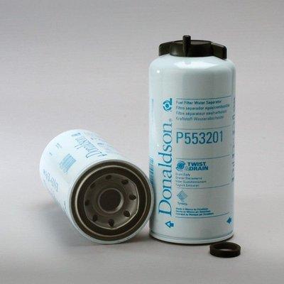 PC200-8/SK135SR柴油濾清器/燃油/油水分離/濾水芯,P553201怪手挖土機零件材料濾清器操作保養維修買賣