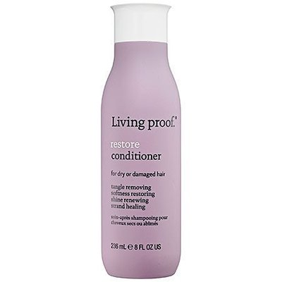 『Living Proof 女人我最大』Restore 還原2號 護髮 236ml 公司貨 中文標籤