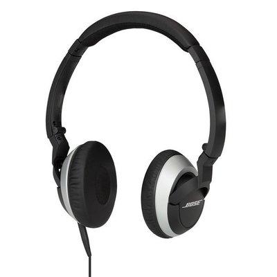 (全新) Bose OE2i iPhone ipod ipad  耳筒 耳機 Headphone 語耳通話