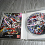 二手 機動戰士鋼彈 極限 VS.-純日版 PS3 遊戲片