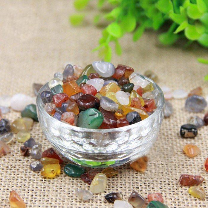 【準提無意間】七寶石  佛像佛塔寶瓶裝藏 修供曼達盤 八供  彩石瑪瑙 水晶 玉石
