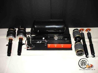 全車霸 中美合作 氣壓式避震器 is250 gs350 sc430 g35 g37 m35 350Z 370Z MINI R53 R56 R55 Benz w204 Bmw f10