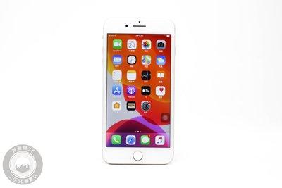 【台南橙市3C】APPLE IPHONE 7 PLUS 32G 32GB 銀 5.5吋 二手手機 #56190