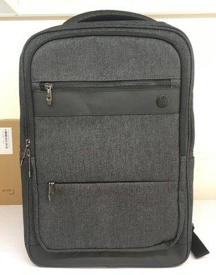 【HP展售中心】HP Executive 15.6 後背包【27.5 x 43.2 x 15.5 cm/0.87kg】
