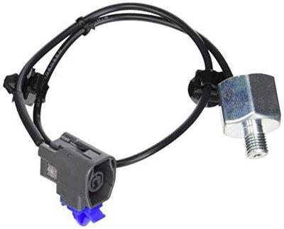 【台灣精準】汽車零件--MAZDA 3 / 323 PREMACY爆震感知器ZJ01-18-921