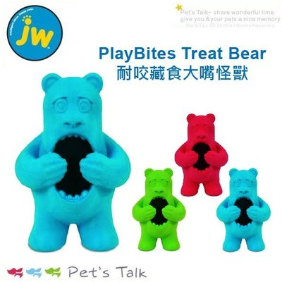 Pet s Talk~美國Play B...