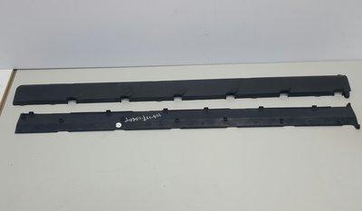 W124 M103 考耳線組蓋 考爾 點火放大器 點火線圈 高壓線圈 (上蓋+下蓋) 1031590440/0540