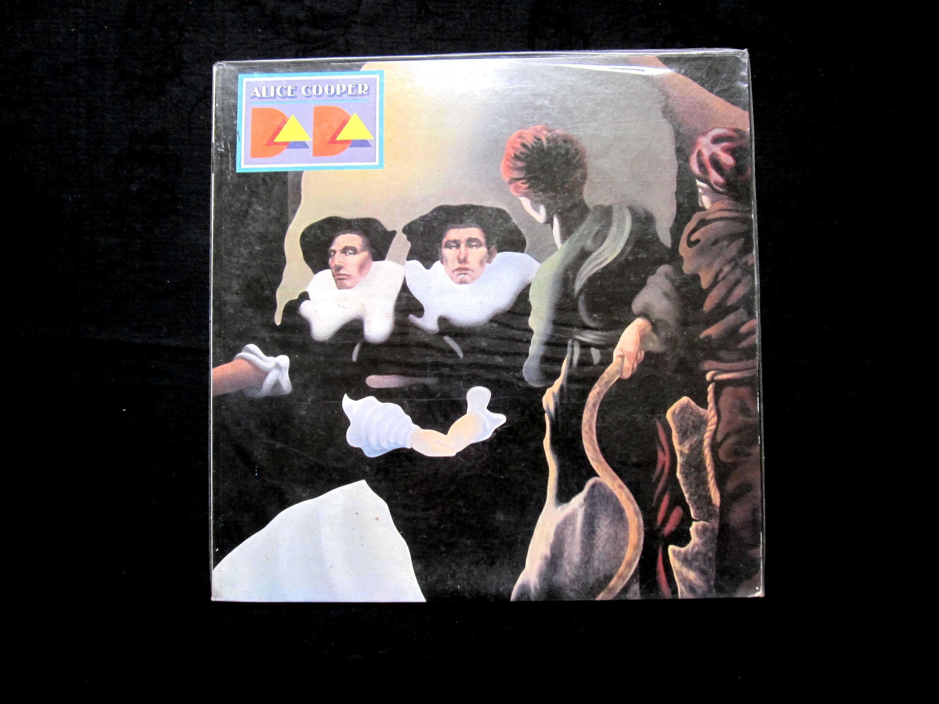 絕版黑膠唱片----懷念西洋老歌33(原封未拆)--請參閱圖檔----A3