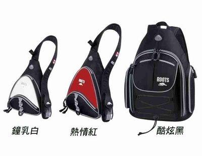 [板橋富豪相機]ROOTS TRZ10  休閒式攝影包.