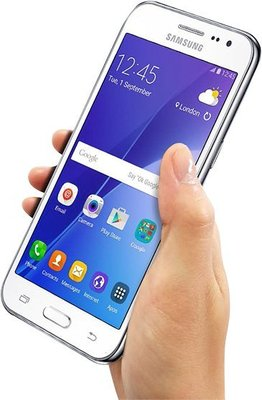 @@全新末拆封4G手機便宜賣@@三星便宜耐用機種samsung Galaxy J2.亞太4g可用
