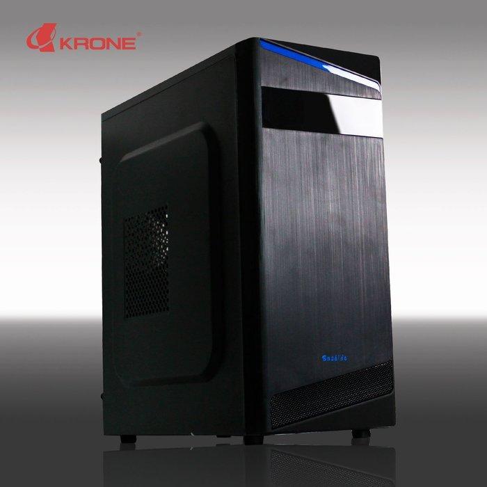 【捷修電腦。士林】INTEL  Core I3 9100f +8G+GTX1050 流亡黯道 暢玩 $14999