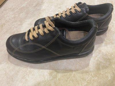 正品專櫃購CAMPER 女鞋 男鞋