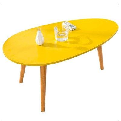 免運 可開發票 陽臺小茶几簡約現代客廳北歐小戶型沙發邊桌簡易家用臥室小圓桌子 『優品雜貨鋪』