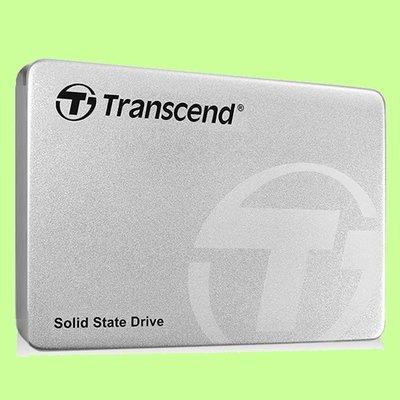 SSD創見SSD370S SSD370 1TB 1T固態硬碟SATA3 TS1TSSD370S