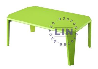 【品特優家具倉儲】R275-04和室桌魔幻亮面和室桌優惠價