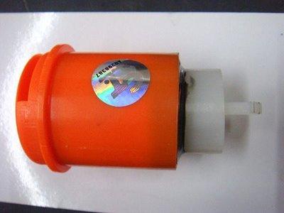 換LED方向燈 必備聖品 閃光器/繼電器/快閃/ 電子閃爍器 防止方向燈閃的太快