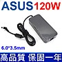 ASUS 120W 6.0*3.5mm 高品質 變壓器 A15- 12...