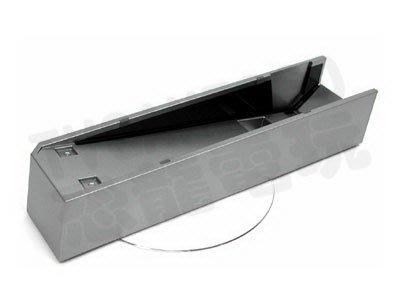 任天堂 Wii 主機 直立架 原廠主機直立架 (全新裸裝)【台中恐龍電玩】
