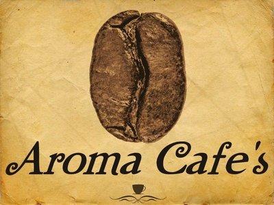 【Aroma Cafe's鮮豆烘焙】香甜義大利。醇品藍山。甘醇爪哇。Aroma精選。A級咖啡豆(每磅$89元)
