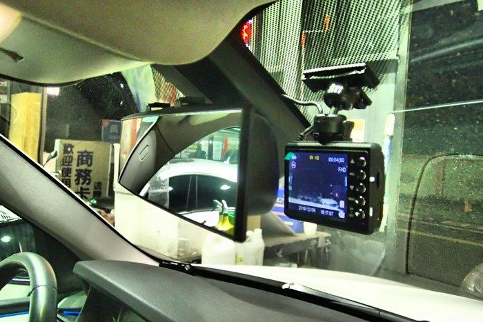 DJD19032816 行車紀錄器 3500起 依版本報價