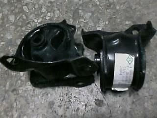 歐日LEXUS《 RX300 引擎腳 》完工價 IS200 IS250 ES300 ES330 GS300 RX330