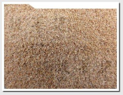 麩皮 全麥 - 3kg 穀華記食品原料