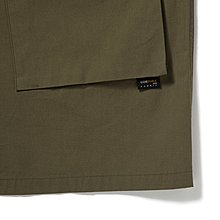 TSU 日本代購 DCDT Descendant DWU FATIGUE SHIRT  工作外套 襯衫 2020AW