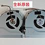 ASUS/ 華碩k550j A550JK F550JK A550jk4200 ...