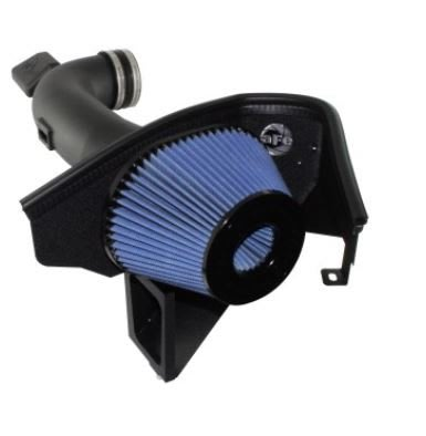 DJD19081268 美國進口 aFe Chevrolet Camaro 進氣系統套件 依當月/版本報價為準