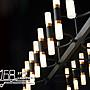 【168 Lighting】枝概念《LED吊燈》GE 81040-1