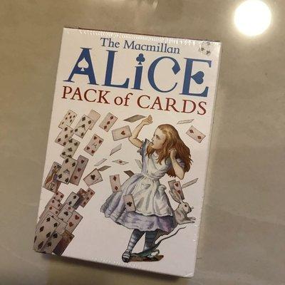 Alice on Wednesday 愛麗絲 啤牌 poker