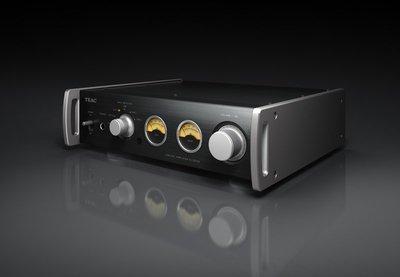 台中『 崇仁音響發燒線材精品網』TEAC AI-501DA   支援192kHz USB輸入的 綜合擴大機