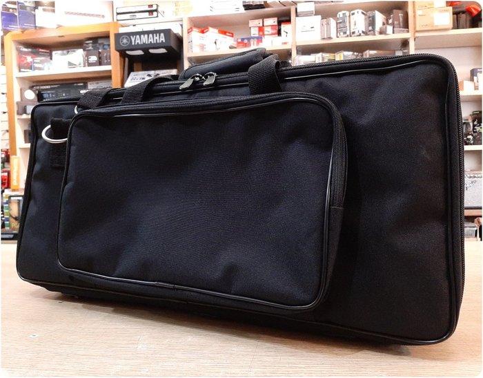 ♪♪學友樂器音響♪♪ 效果器袋 台灣製 手提 肩背 HD500 GT-100 綜合效果器 適用