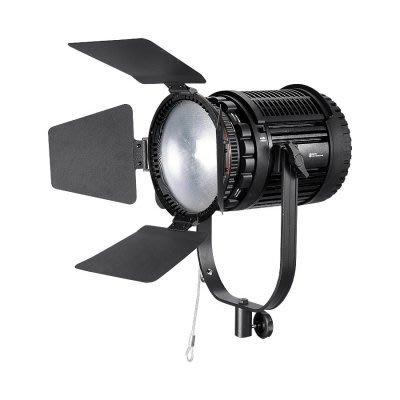 彩色鳥(租燈光)租 Nanguang 南冠 CN-30FC LED聚光燈 5600K 30W A73 A7R3