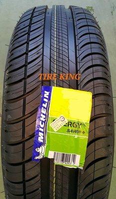 土城輪胎王 公司貨 Energy Saver+ 185/ 60-15 含安裝送氣嘴頭 米其林 新北市