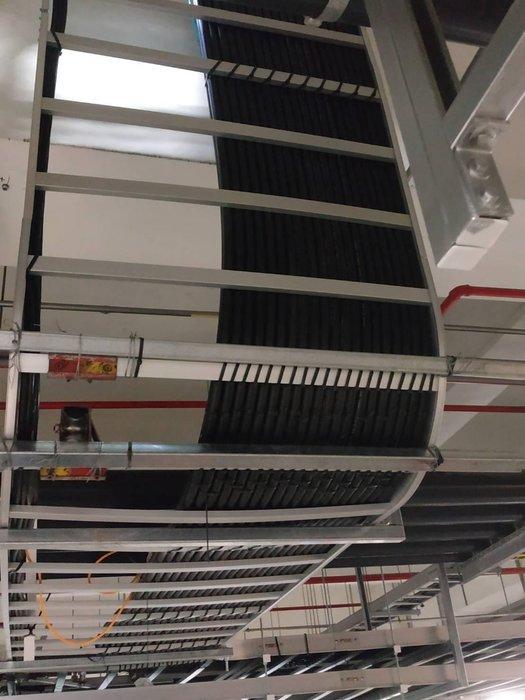 機電工程,配管,拉線,動力線,單芯線,等等電的部分,都可服務喔 台灣的可接案