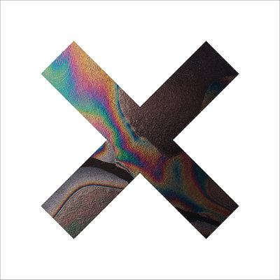 【黑膠唱片LP】共生 Coexist / 叉叉樂團 The XX --- YT080LP