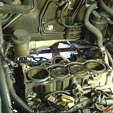 歐日汽車【拆汽缸蓋 拋光 換汽缸床墊片 引擎大修 搪缸】ACCORD CIVIC FERIO CRV FIT CITY