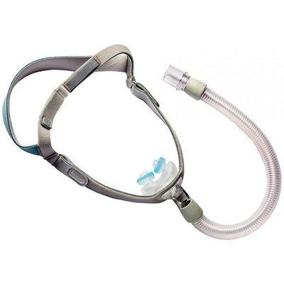 Nuance Pro 鼻枕 Philips Respironic 飛利浦偉康 - 睡眠呼吸機-鼻罩-CPAP 睡眠窒息症