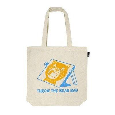 4165本通 ROOTOTE RT.TALL-A Bean Bag