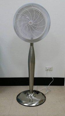 《小謝電料》自取 順光 SSK-330MB 13吋 市 台灣製 立扇 空氣對流循環扇 電扇 電風扇
