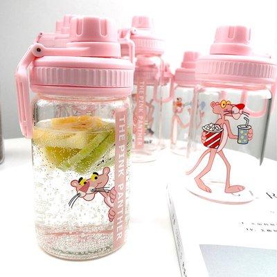 小賴的店--韓版ins創意潮流玻璃杯韓...