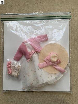 九州動漫芭比 Barbie Garden Party Silkstone 2000花園派對 ST配件  現貨