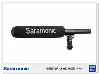 ☆閃新☆接單進貨 Saramonic ...