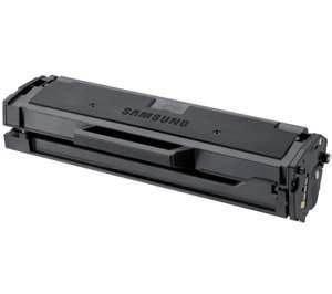 高雄-佳安資訊(含稅) 奔圖 PANTUM P2500/P2500W 相容碳粉匣 PC210 / PC-210